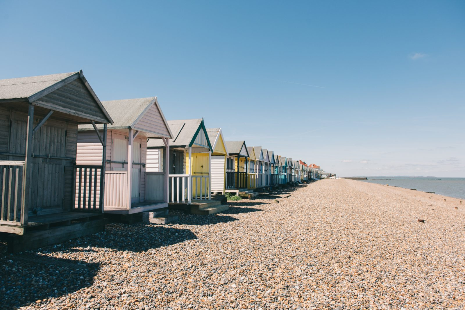 getaway tocoastal kent with the falstaff hotel in canterbury Photo credit to visit canterbury and Alex Hare photography